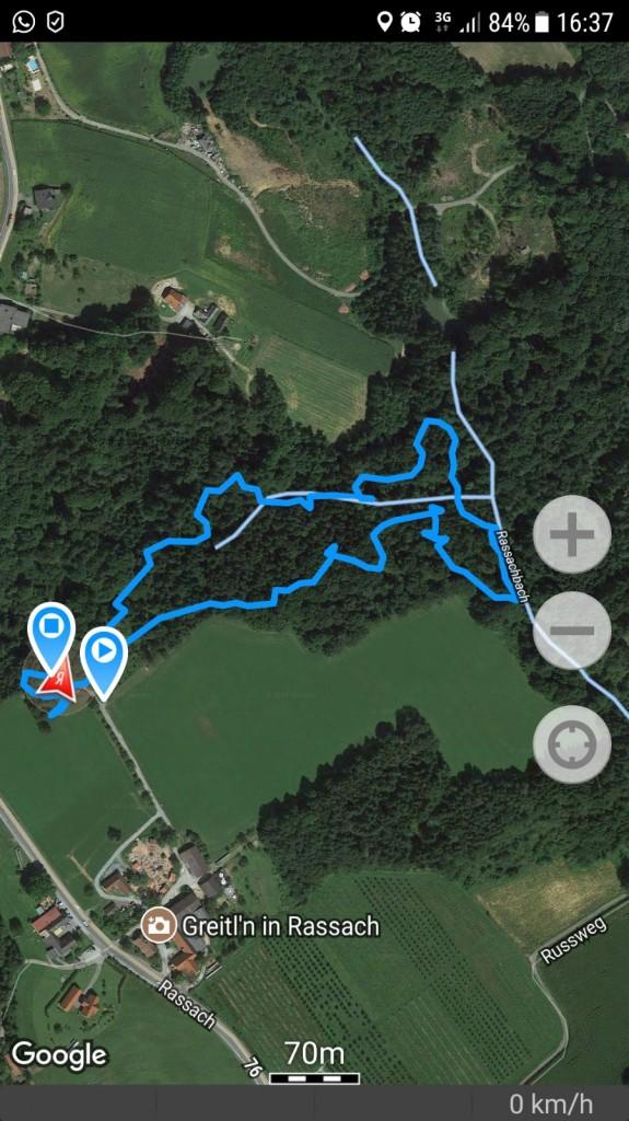 Parcours_Route_2018
