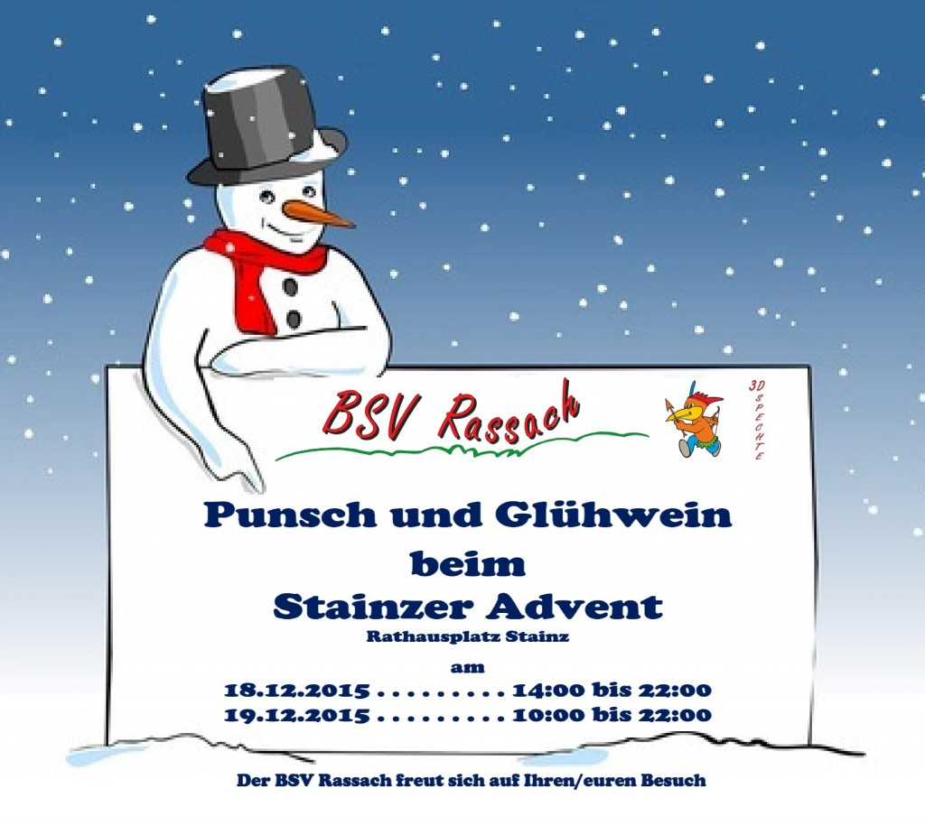 BSV-Rassach_Advent2015